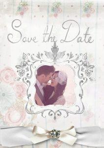 wedding-979931_640(2)